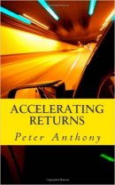 Review - Accelerating Returns