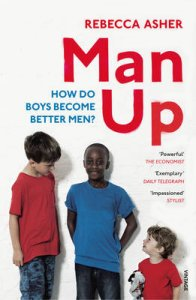 Review - Man Up