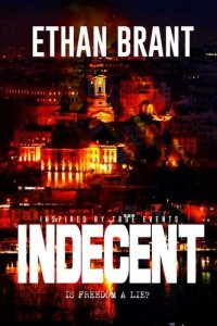 Review - Indecent