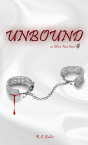 Review - Unbound