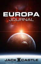 Review - Europa Journal