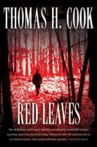 Review - Red Leaves