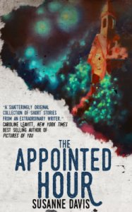 Review - The Appointed Hour