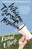 Review - Whispers through a Megaphone