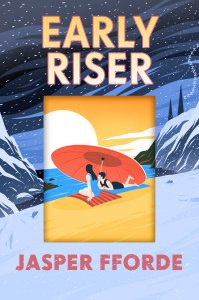 Review - Early Riser