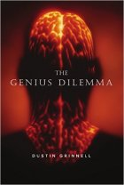 Review - The Genius Dilemma
