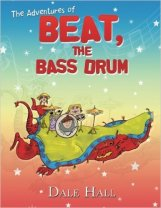 Review - Beat, the Base Drum