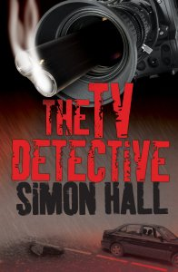 Review - The TV Detective