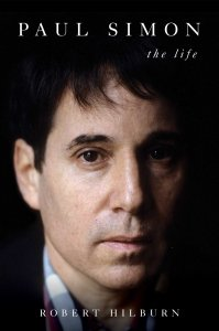 Review - Paul Simon the Life