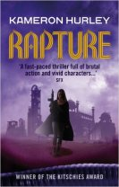 Review - Rapture