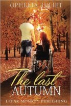 Review - The Last Autumn