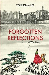 Review - Forgotten Reflections