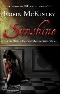 Review - Sunshine