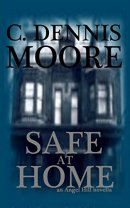 Review - Safe at Home