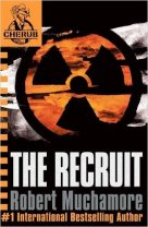 Review - The Recruit