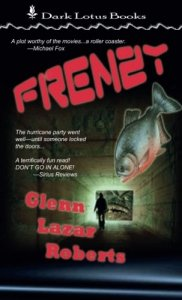 Review - Frenzy