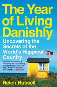 Review - The Year of Living Danishly