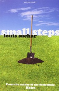 Review - Small Steps