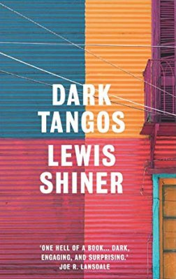 Review - Dark Tangos