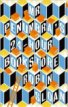 Review - Mr. Penumbra's 24-Hour Bookstore