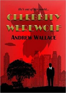 Review - Celebrity Werewolf
