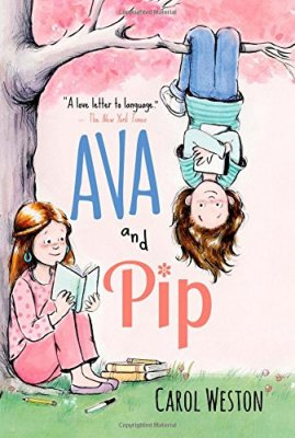 Review - Ava and Pip